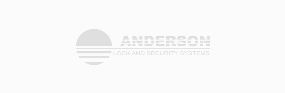Anderson Lock and Security